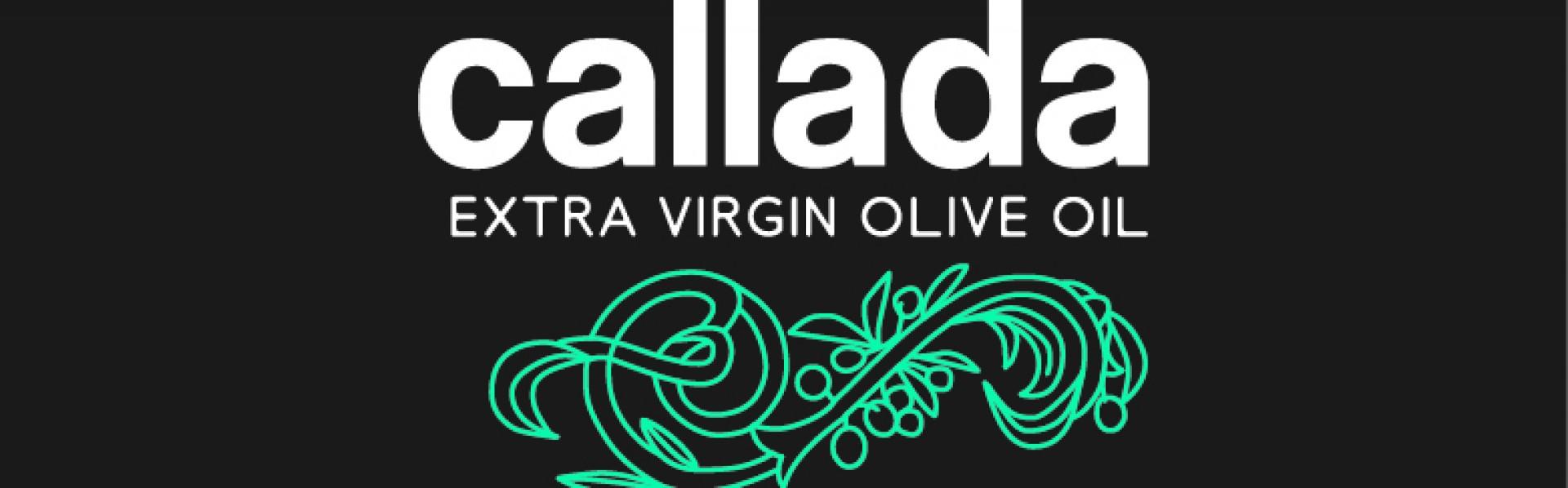 Blog de Tierra Callada AOVE